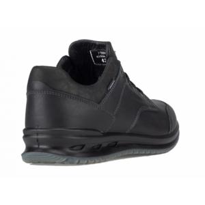 Shoes Grisport Alberto, Grisport
