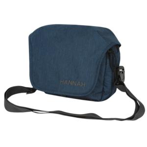 Bag HANNAH MB 10 legion blue, Hannah
