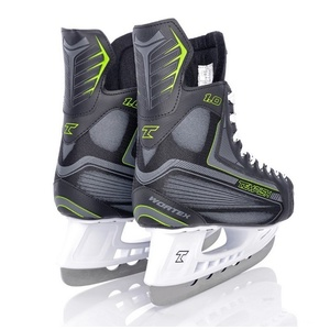 Skates Tempish Ultimate SH 60, Tempish