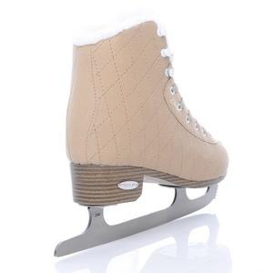 Figure skates Tempish Elena, Tempish