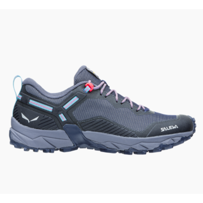 Shoes Salewa MS Ultra Train 3 61389-3823, Salewa