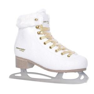 Figure skates Tempish Fine, Tempish