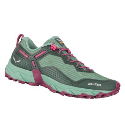 Shoes Salewa MS Ultra Train 3 61389-5085