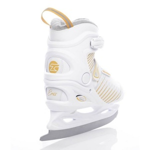 Figure skates Tempish Eris, Tempish