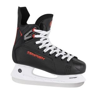 Skates Tempish Detroit Jr., Tempish
