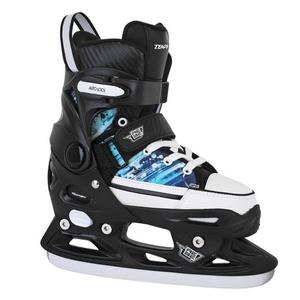 Skates Tempish Rebel Ice One For, Tempish