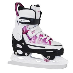 Skates Tempish Rebel Ice One For Girl, Tempish