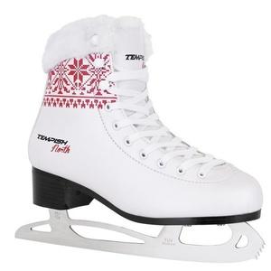 Figure skates Tempish North, Tempish