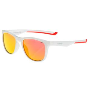 Children sun glasses Relax Vulcano R3079B