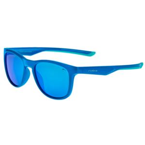 Children sun glasses Relax Vulcano R3079C