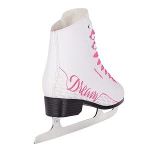 Figure skates Tempish Dream Wave, Tempish