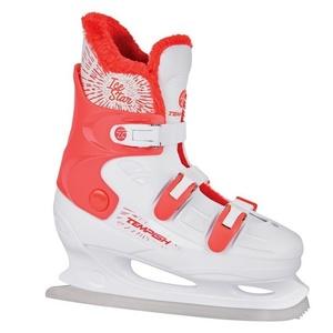 Skates Tempish Ice Star, Tempish