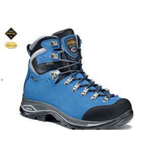 Shoes ASOLO Greenwood GV Celestial A481, Asolo