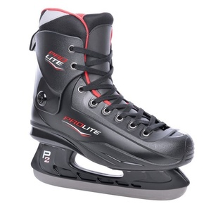 Skates Tempish For Lite, Tempish