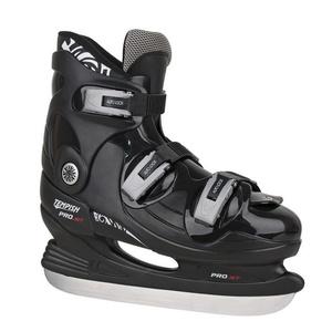 Skates Tempish For Go, Tempish