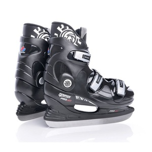 Skates Tempish For Go, Tempish