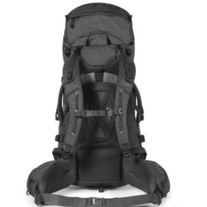 Backpack LOWE ALPINE Kulu 65:75 Anthracite, Lowe alpine