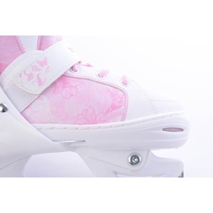 Skates Tempish Joy Ice Girl, Tempish