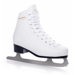 Figure skates Tempish Dream, Tempish