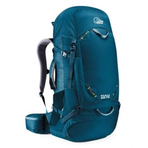 Backpack LOWE ALPINE Kulu 65:75 Azure, Lowe alpine