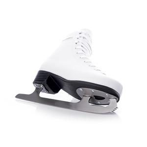 Figure skates Tempish Dream, Tempish