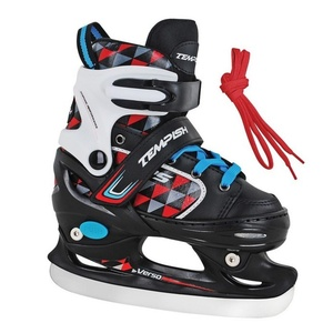 Skates Tempish Rs Verso Ice, Tempish