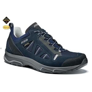 Shoes ASOLO Megaton GV Blueberry / Night blue A784, Asolo