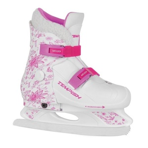 Skates Tempish Fur Expanze Girl, Tempish