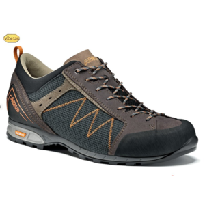 Shoes ASOLO Ozonic Elephant / Cortex A648, Asolo