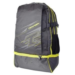 Sports backpack Tempish Vexter, Tempish
