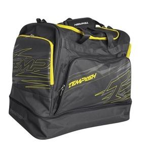 Sports bag Tempish EXPLORS 25+75 L, Tempish