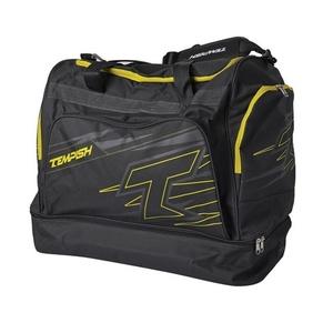 Sports bag Tempish EXPLORS 12+38 M, Tempish