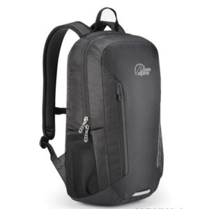 Backpack LOWE ALPINE Vector 18 2018 Black, Lowe alpine