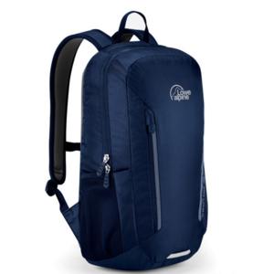Backpack LOWE ALPINE Vector 18 2018 Blueprint, Lowe alpine