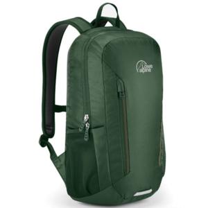 Backpack LOWE ALPINE Vector 18 2018 Sycamore, Lowe alpine