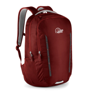 Backpack LOWE ALPINE Vector 25 2018 Auburn, Lowe alpine