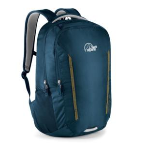 Backpack LOWE ALPINE Vector 25 2018 Azure, Lowe alpine