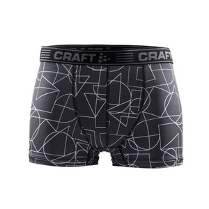 Boxer shorts CRAFT Greatness 3', Craft
