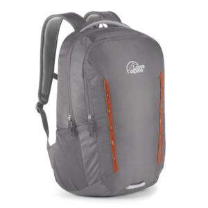 Backpack LOWE ALPINE Vector 25 2018 Iron Grey, Lowe alpine