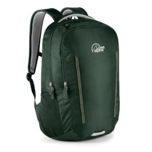Backpack LOWE ALPINE Vector 25 2018 Sycamore, Lowe alpine
