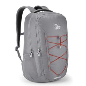 Backpack LOWE ALPINE Vector 30 2018 Iron Grey, Lowe alpine