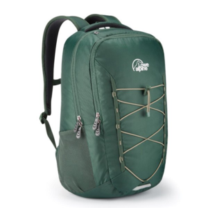 Backpack LOWE ALPINE Vector 30 2018 Sycamore, Lowe alpine