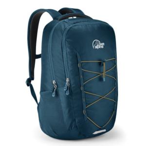Backpack LOWE ALPINE Vector 30 2018 Azure, Lowe alpine