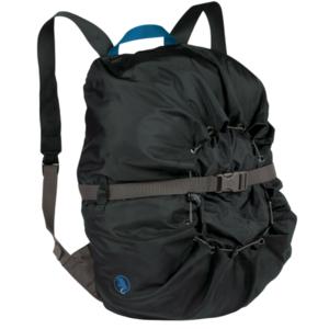 Bag to rope MAMMUT Rope Bag Element (00511), Mammut