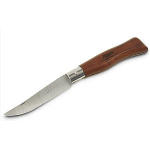 Slipjoint  knife bubinga MAM Douro 2007 SN00090, MAM
