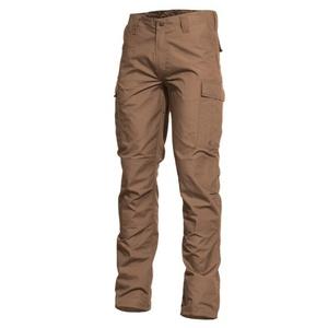Pants PENTAGON® BDU 2.0 Coyote, Pentagon