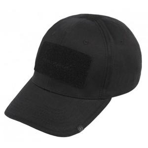 Cap PENTAGON® Tactical 2.0 black, Pentagon