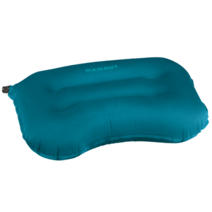 Pillow MAMMUT Ergonomic Pillow CTF, Mammut