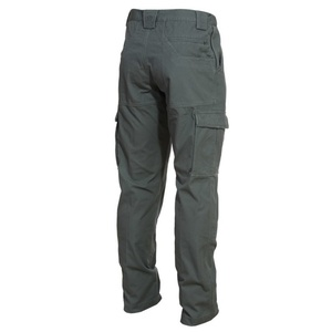Tactical pants PENTAGON® Elgon Heavy Duty 2.0 camo green, Pentagon