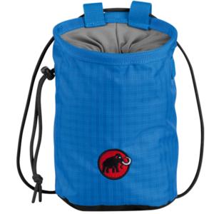 Bag to magnesium MAMMUT Basic Chalk Bag Imperial, Mammut